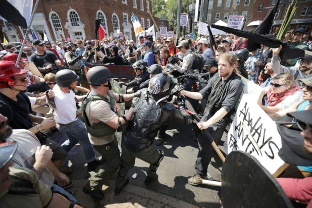 charlottesville-alt-right-protest-01-gty-jef-170812_3x2_1600-618x412