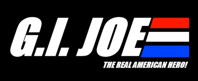 G.I._Joe_Banner_Recreation_Free_Of_Use