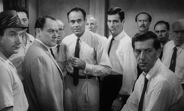 12_Angry_Men_trailer_screenshot_(3)